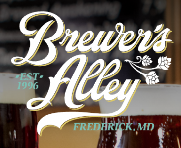 Brewer's Alley Restaurant