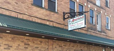 Angelo's II Restaurant
