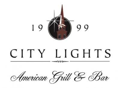 City Lights Bar & Grill