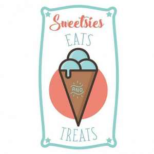 Sweetsies Treats & Eats