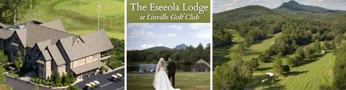 Eseeola Lodge, Linville, NC