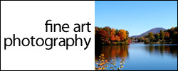WNC Fine Art Photographers