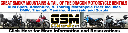 Click to Visit the GSM MotoRent Web Site