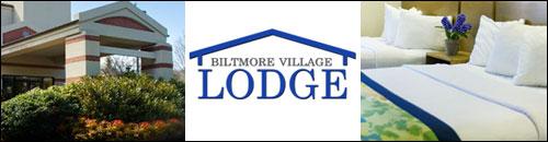 Biltmore Village Lodge, Asheville, North Carolina