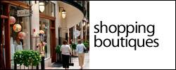 Shopping-Boutiques-Clothing