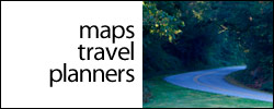 Free Maps and Travel Planners