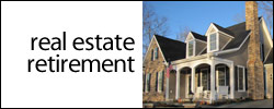 realestate-retirement