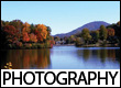 WNC Fine Art Photography by the Best Professional Photographers