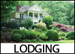WNC Lodging Guide to Bed and Breakfasts, Cabins, Hotels, Inns, Motels, and Resorts in Asheville and the Mountains of WNC