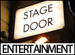WNC Arts and Entertainment Guide
