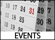 WNC Calendar of Events and Festivals in Western North Carolina