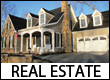 WNC Real Estate, Realtors, New Homes, Communities, and Relocation Information