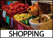 WNC Shopping Guide for Asheville and the Mountains of Western North Carolina
