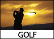 Golf Resorts, Courses and Country Clubs in the Blue Ridge Mountains of GA, MD, NC, PA, SC, TN, VA, & WV