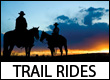 Horseback Riding, Trail Rides, Guides, and Equestrian Centers, and Trainers in the Blue Ridge Mountains of Western North Carolina, Nort